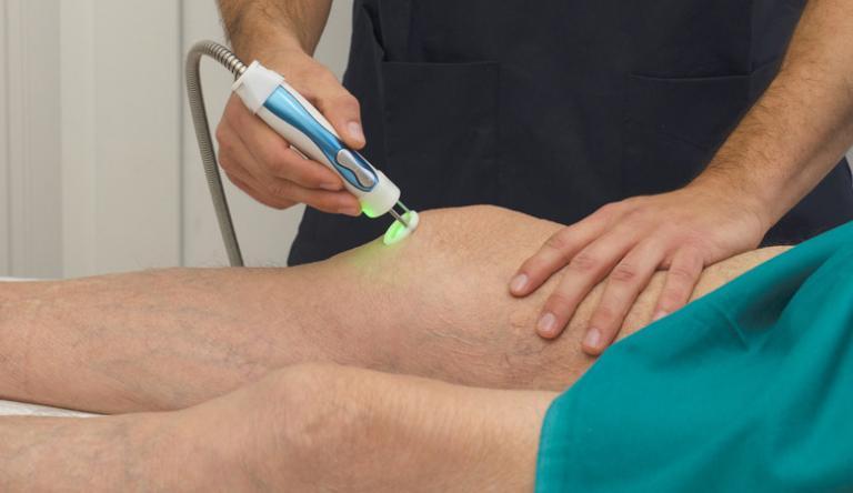 Hirudoterápia: leeching pont, 17 betegségre vonatkozó programok