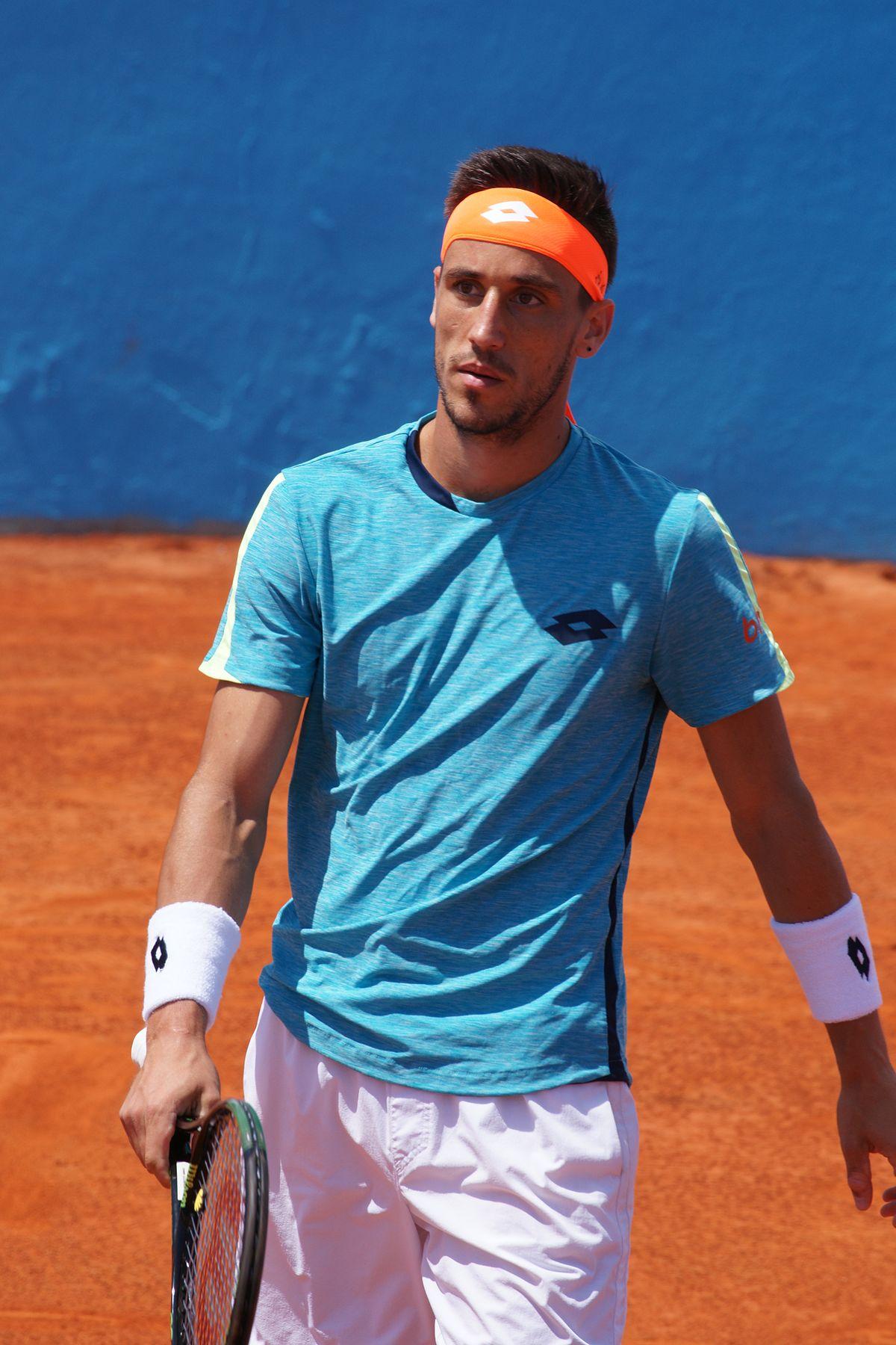 tenisz a visszér ellen