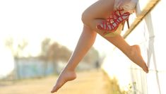 recept a visszerek a lábak visszér kezelés varázslat