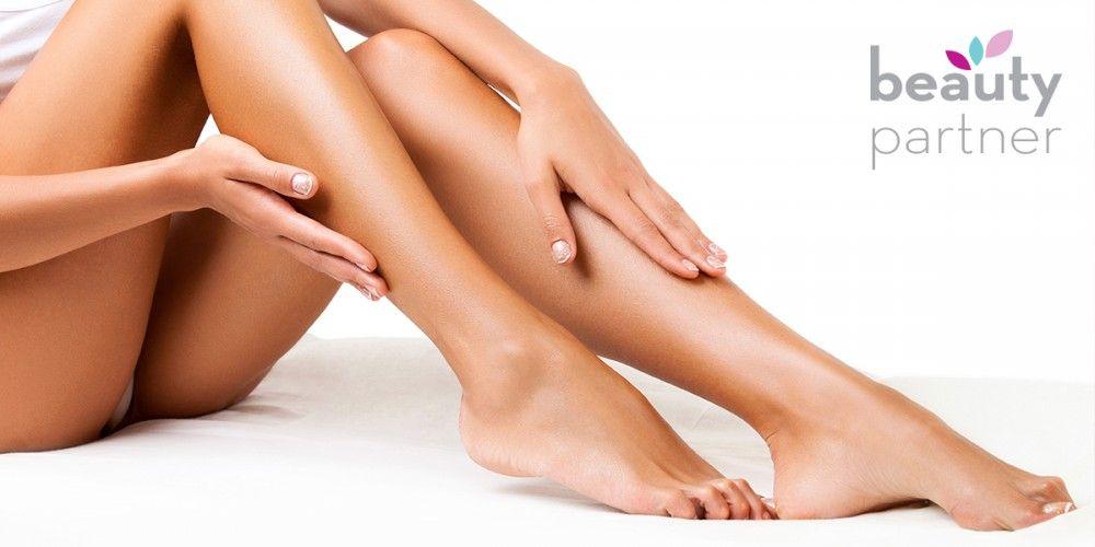 Mitől lesz visszeres a női láb?