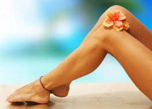 lábak piócákkal történő kezelése visszér ellen
