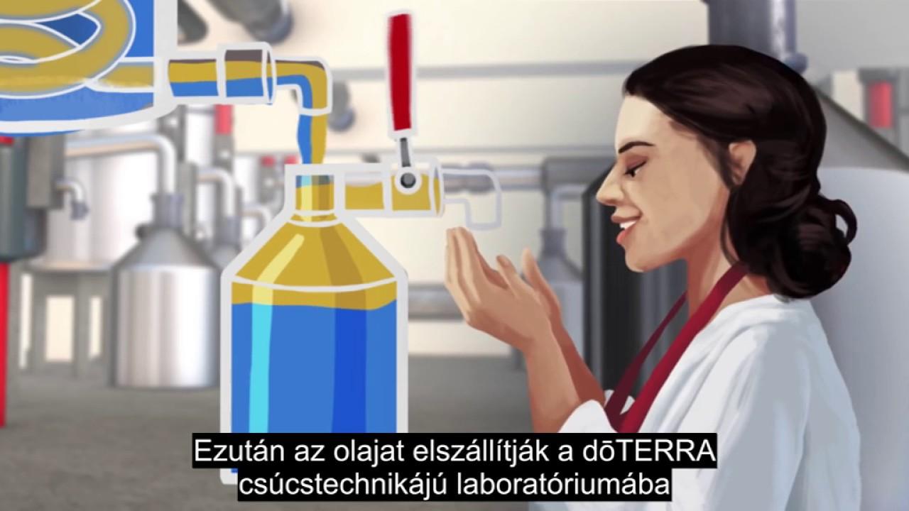 Dr. Nona termékek   Dr. Nona márka