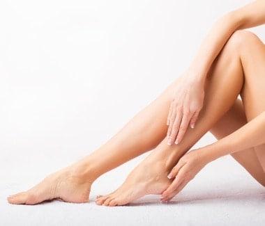 krém visszér a lábak számára tinktúra gesztenye visszeres hogyan lehet