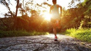 visszér a futó lábakon lézer az alsó végtagok varikózisának kezelésében
