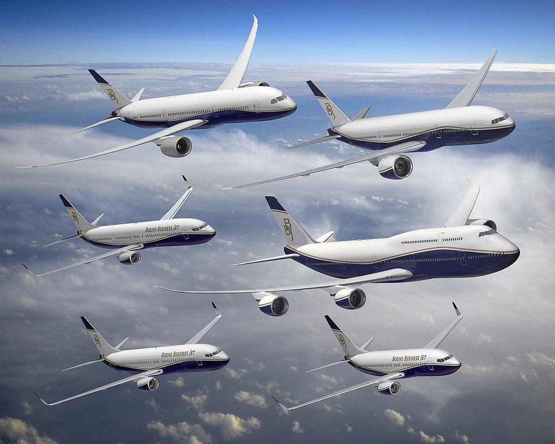 mit kell bevenni a repülés előtt visszérrel
