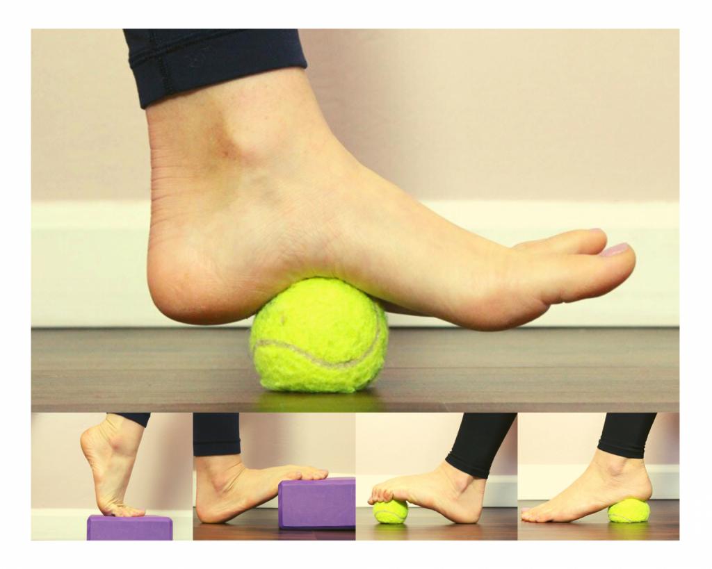 oka a visszér a lábakon kezelés visszérgyulladás kezelésére