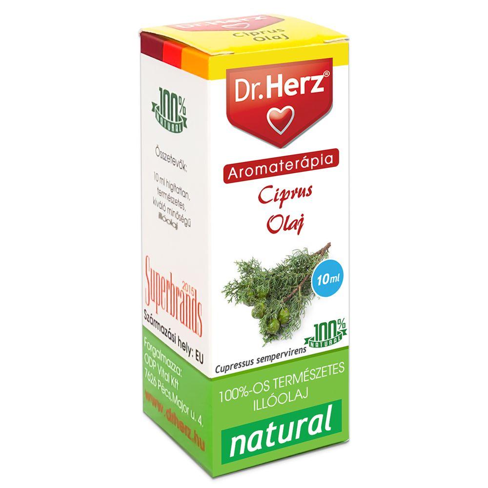 aromaterápia és visszér