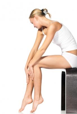 visszeres lábgörcsök kezelése