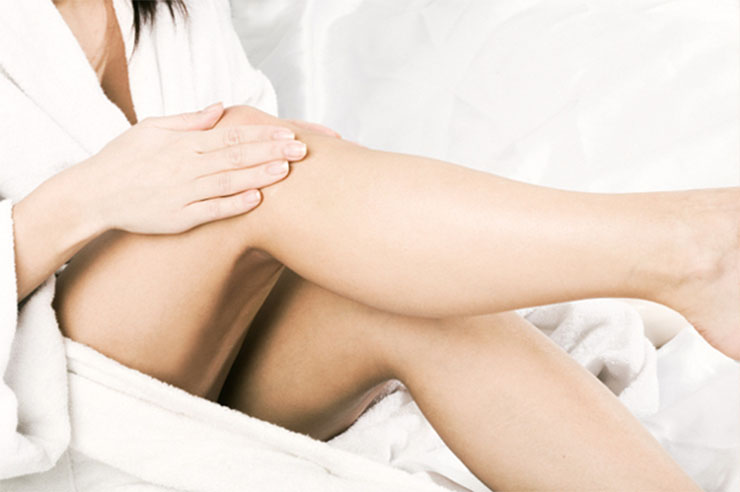 Mi okozza a varikozust és hogyan lehet kezelni?