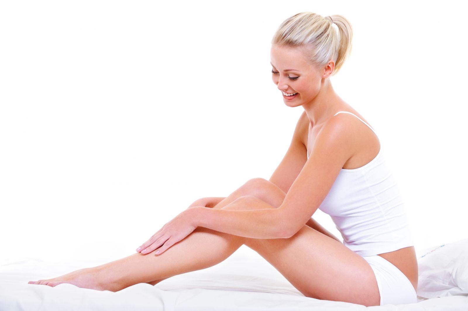 a visszér két nap alatt feloldódik visszérrel a lábak megduzzadnak