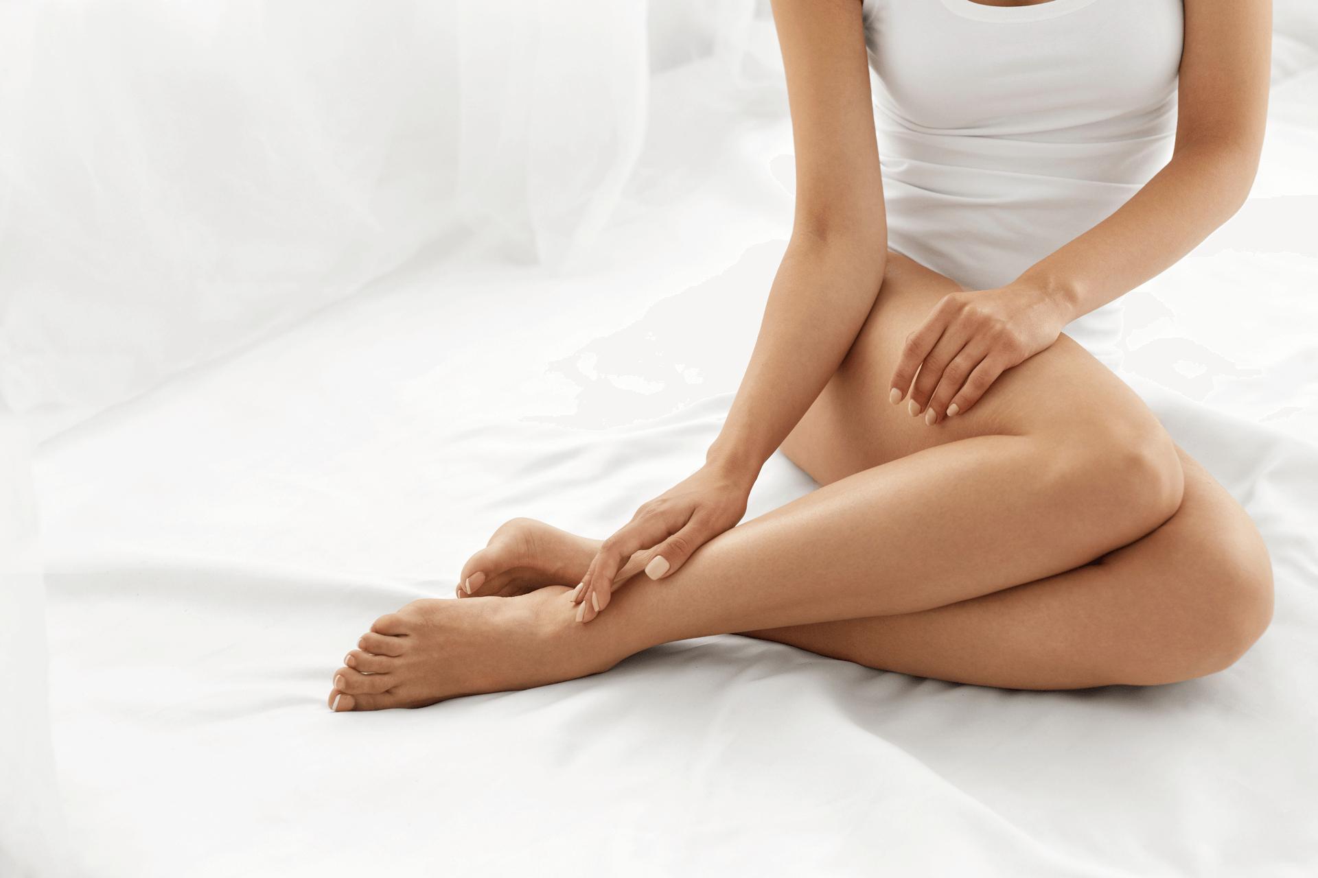 visszér és az ellene folyó harc hogyan kell kezelni a lábak súlyos visszérbetegségét