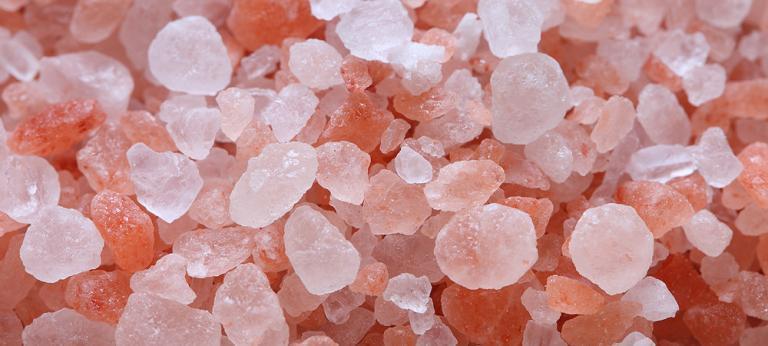 a visszéreket sóval kezeljük veroshpiron visszérrel