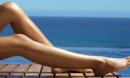 visszér kezelés a tengeren a varikózis tünetei a lábon