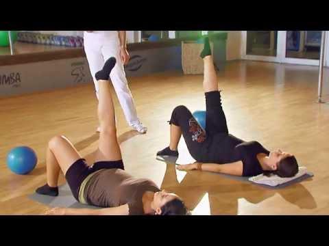 Aerob vagy anaerob edzés?