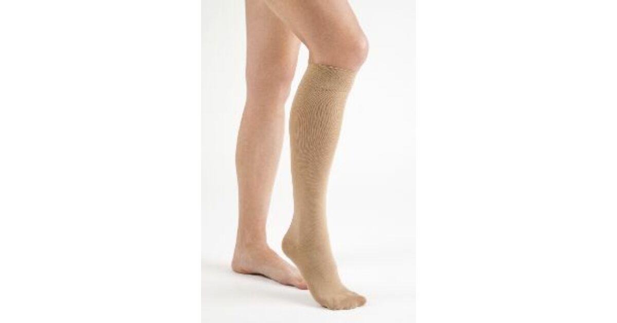 vásároljon tapaszokat a visszér ellen jód a lábak visszérrel