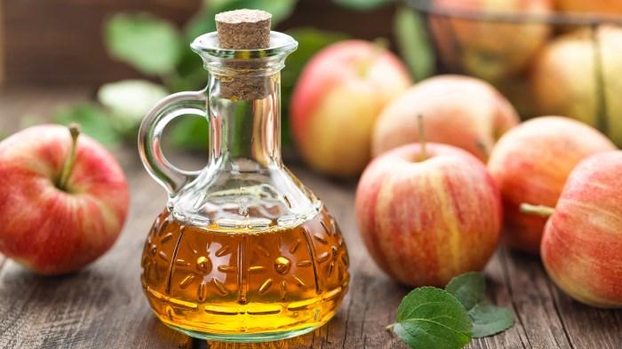 méz és propolisz a visszér ellen