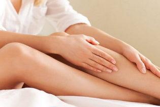 Lábszárfekély – a lábszárfekély leírása és okai