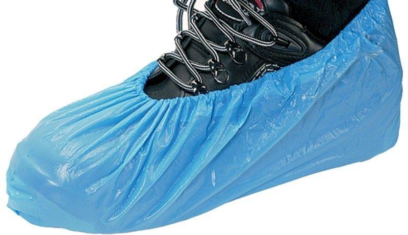 visszér cipőhuzatok kenőcsök a varikózis ellen a lábakon