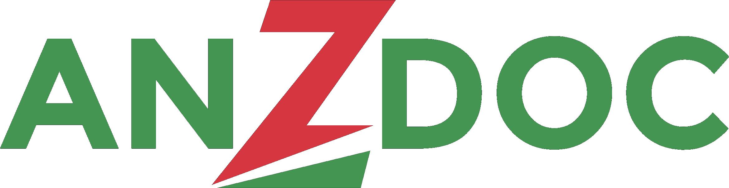 A VISSZEREKRŐL - Dr. Járányi Zszuzsanna érsebész - Multi-Med X. Kft.