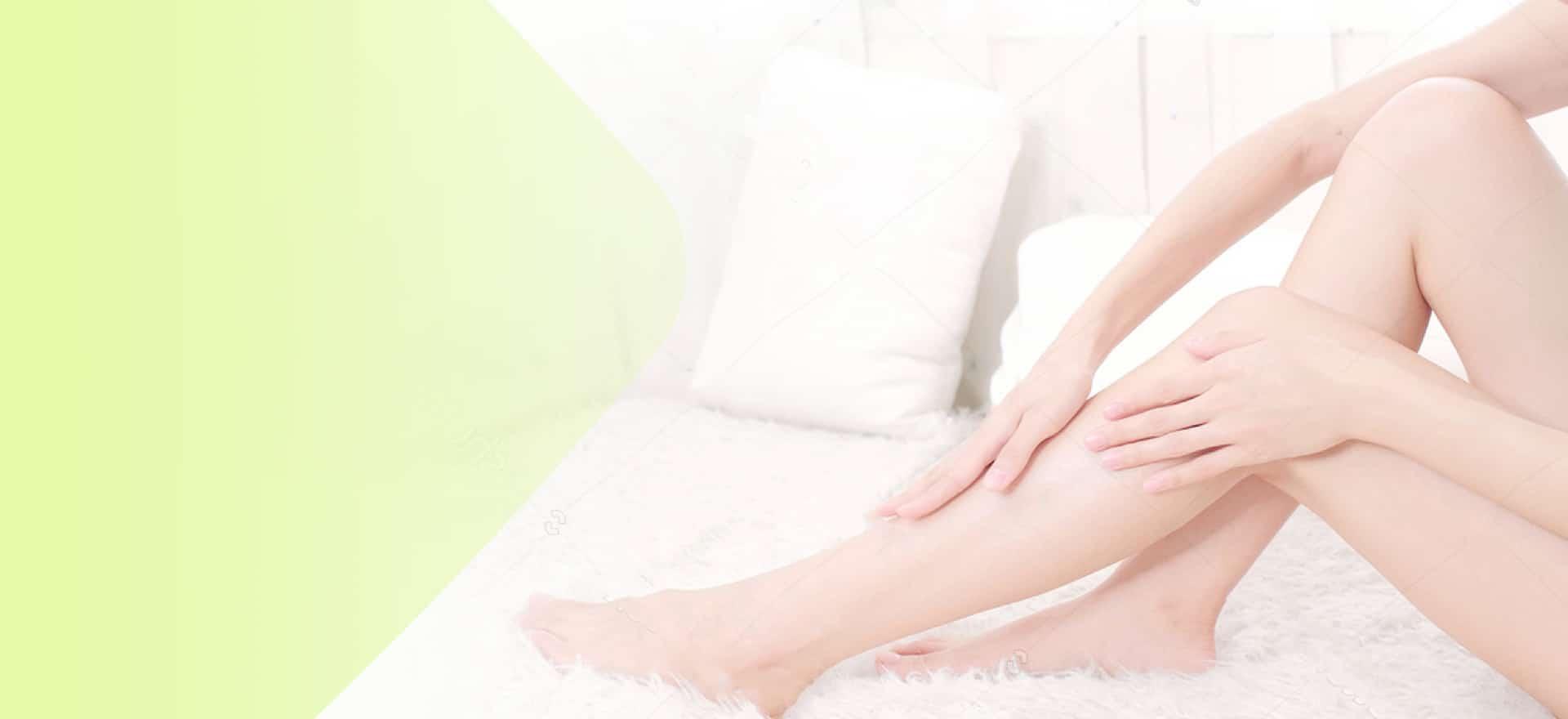 hogyan kezdődik a visszér a lábakon fáradtság visszeres