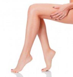 Fraxiparine visszér ellen visszér a lábakon császármetszés után
