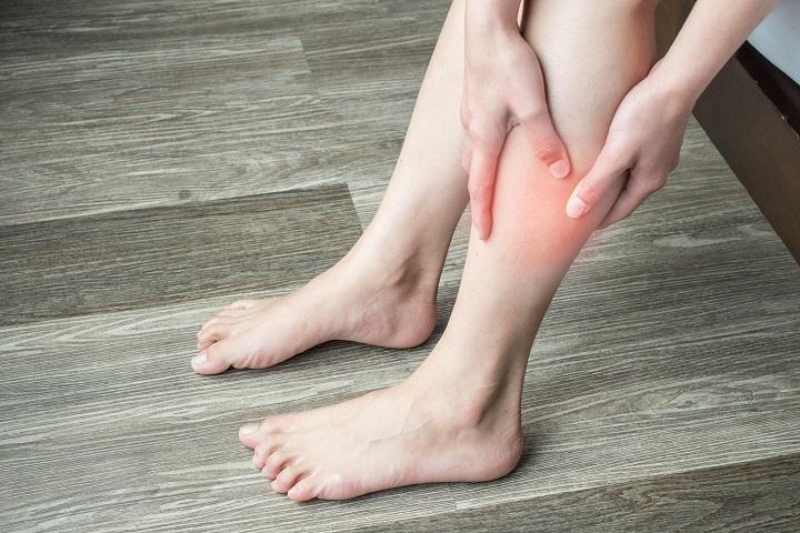 reklám a visszéren a lábakon terhesség előrehaladott visszerekkel