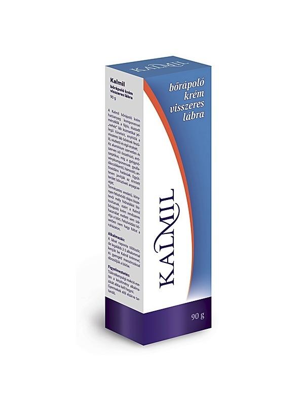 tabletták a kismedencei visszér ellen erek visszér homeopátia