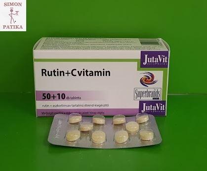 visszér kezelésére szolgáló gyógyszerek és kenőcsök