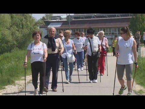Norbekov visszér módszere a gyógyszerek segítenek a visszérben