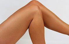 visszér és a csillagok kezelése a lábakon
