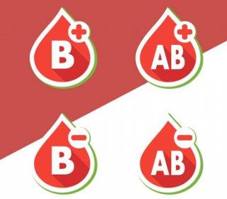 Adhat vért, ha vérszegény?