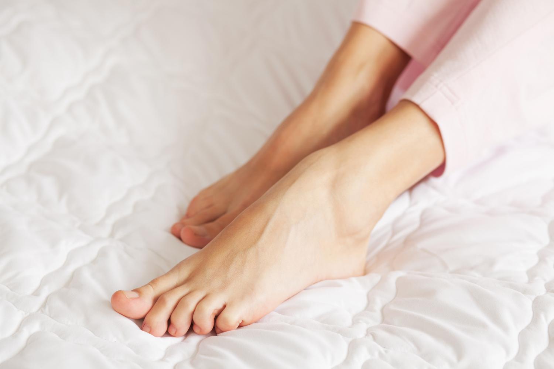 Visszér: tünetek, okok, kezelés   a nők titkai