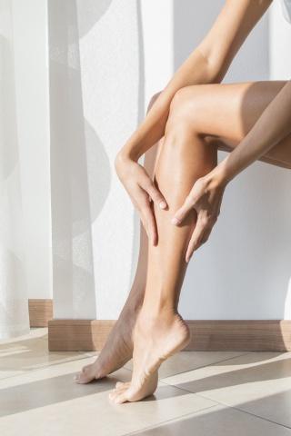 lehetséges-e epilátor használata visszér ellen hogyan kell kezelni a visszereket a lábakon