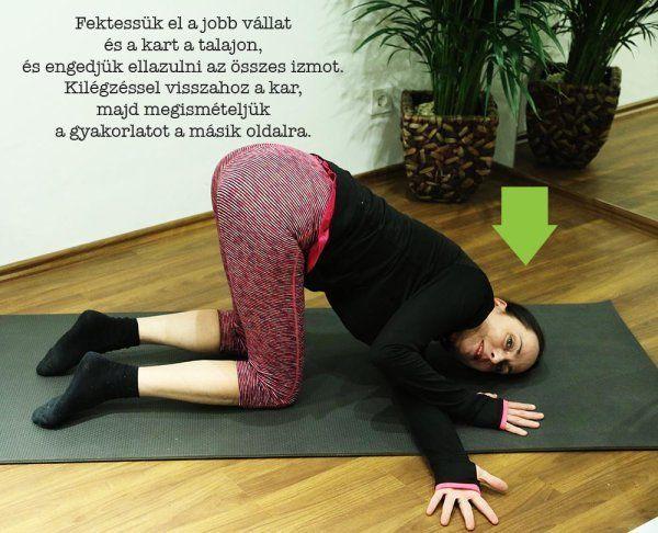 Krónikus kismedencei fájdalom szindróma a férfiaknál