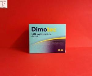 visszér és ödéma elleni gyógyszerek fahéj visszér kezelés