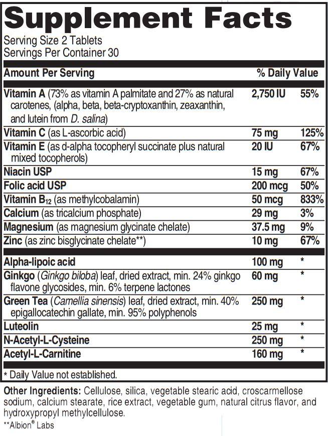 vitaminok a visszeres vénák listáján