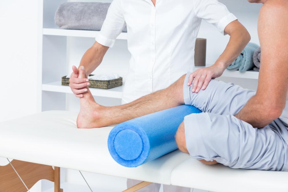 a visszér nagyon fájdalmas a lábakon visszér tünetei, okai és kezelése