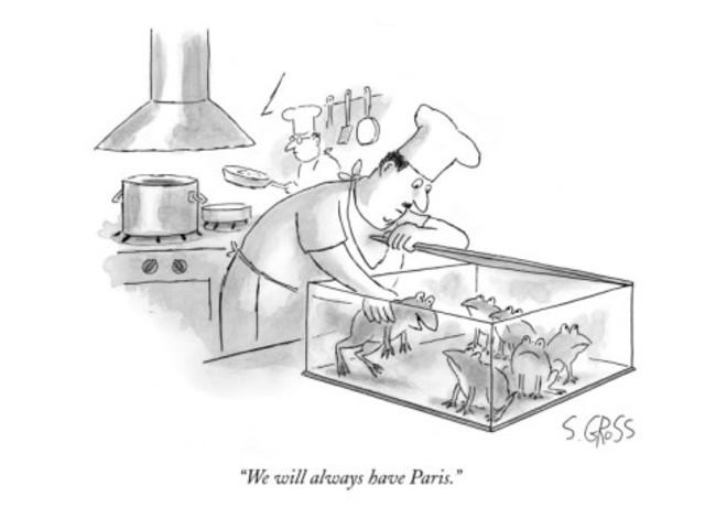 lehetséges-e visszafedő szakácsként dolgozni