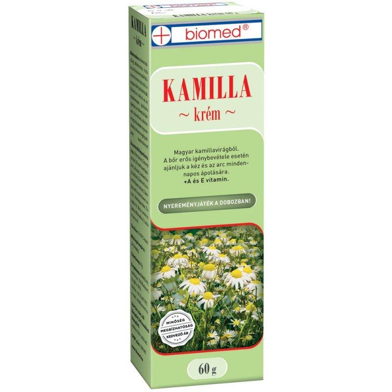 PATIKÁRIUM filteres kamillavirág tea 25x