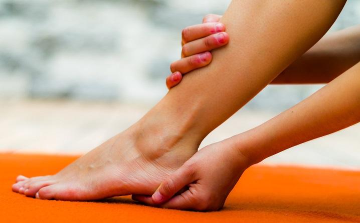 gyakorlatok a visszér torna számára a lábvénák eltávolítása visszérrel