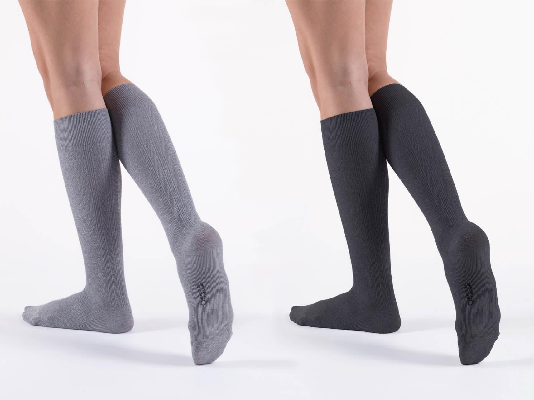 kompressziós térd zokni visszeres férfiaknak ár