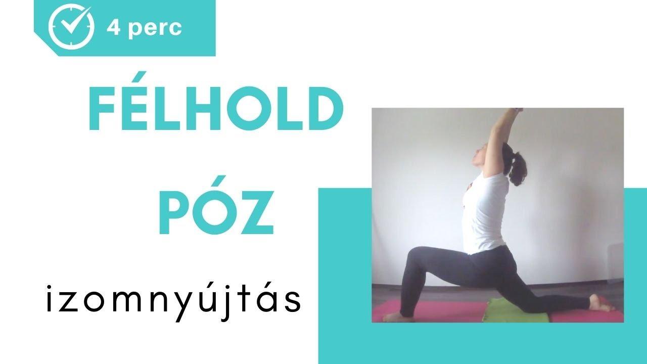 + Best Jóga images in | jóga, edzés, jóga otthon