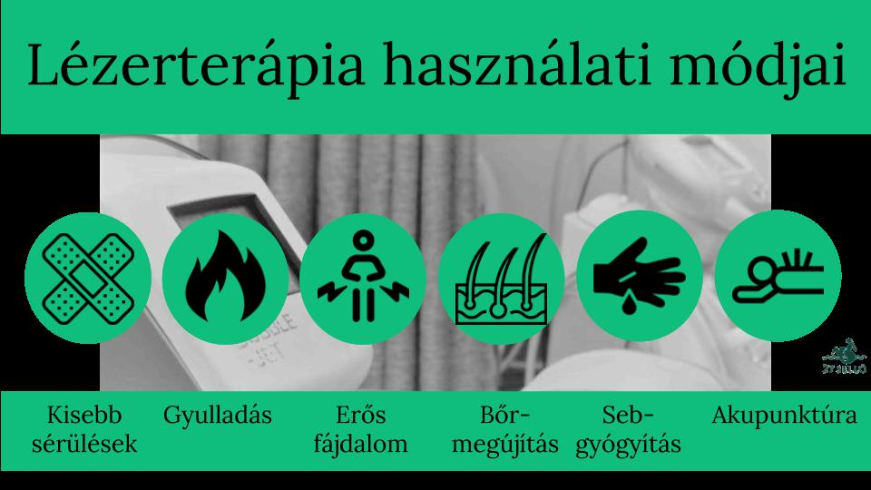 Varikoosok injekciós kezelése Belgorodban ,vastagbéna kezelése a Ternopil címen