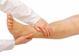 Trombózis, szívinfarktus megelőzése - EgészségKalauz