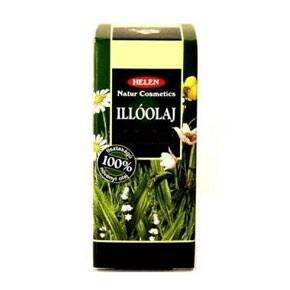 Dr. Organic Bio Argán öregedésgátló 30 ml | dr. Organic | Biosziget