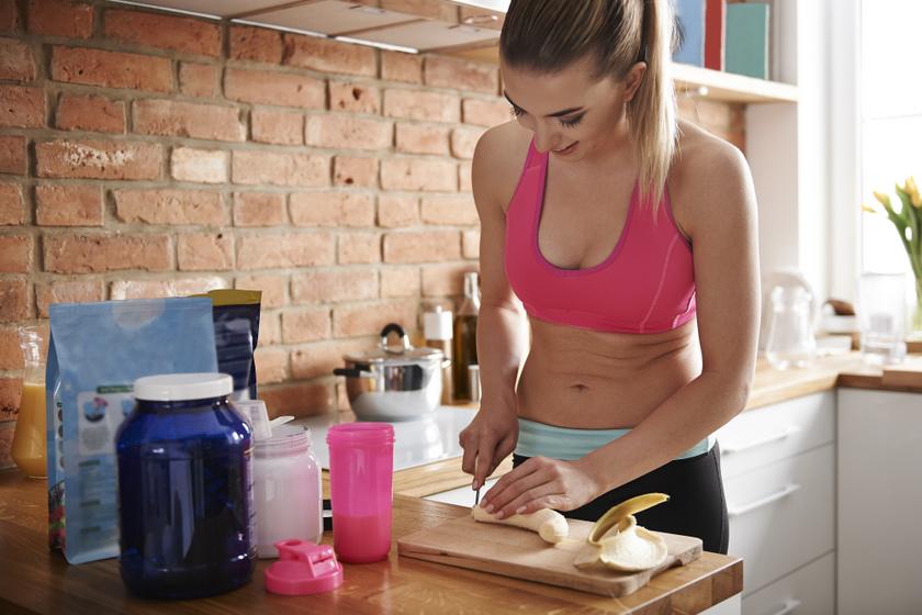 étrend visszér menü egy hétig ecet visszér ellen