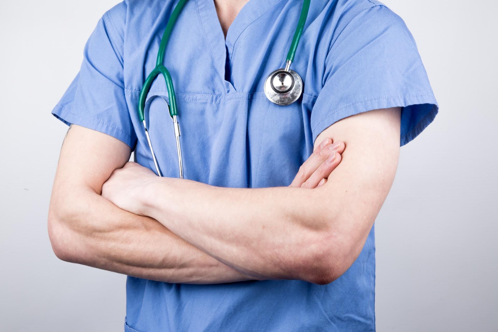 visszérműtét fotó