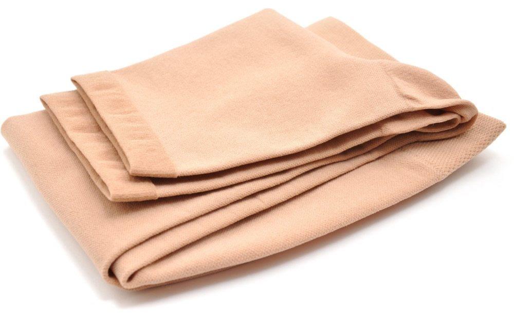 rugalmas pólya hossza visszerek esetén