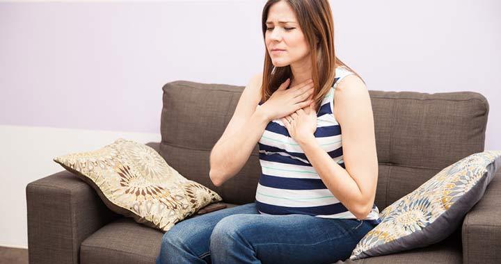 visszér a terhesség alatt 2 trimeszter
