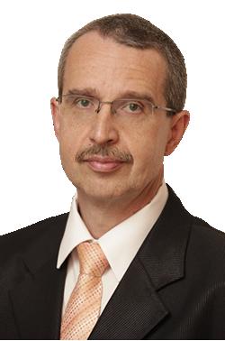 Dr. Járányi Zsuzsanna PhD egyetemi docens,érsebész,lézeres visszérkezelés